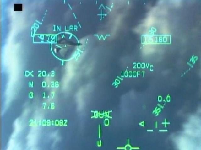 F-18 HUD gun symbology.jpeg