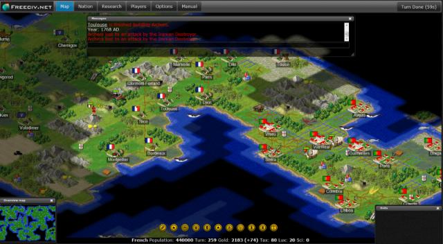 Freeciv-net-screenshot-2011-06-23