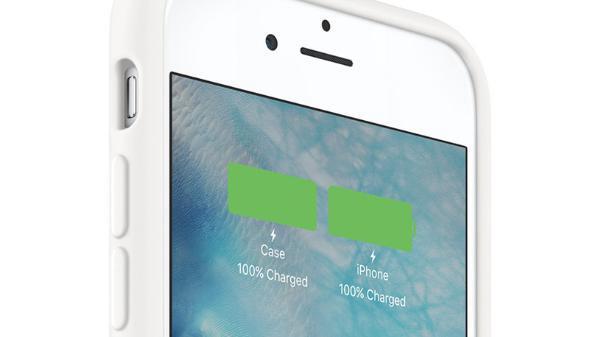 1512_iPhone_6s_Smart_Battery_Case_wht_3q_Lock_Screen-0d9f88a5d5b53fb5