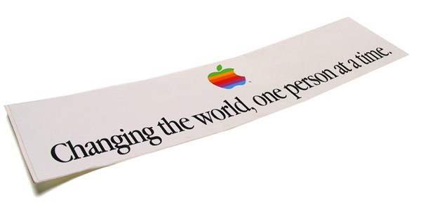 changing-the-world-sticker