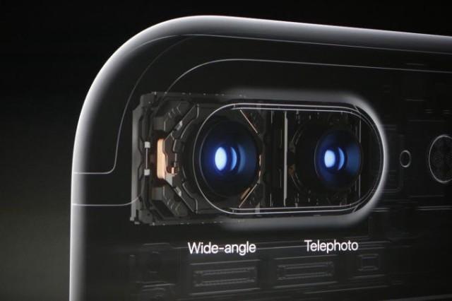 iphone7_lens