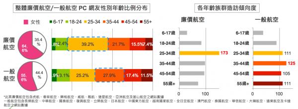 %e8%9e%a2%e5%b9%95%e5%bf%ab%e7%85%a7-2016-10-14-%e4%b8%8b%e5%8d%886-24-14