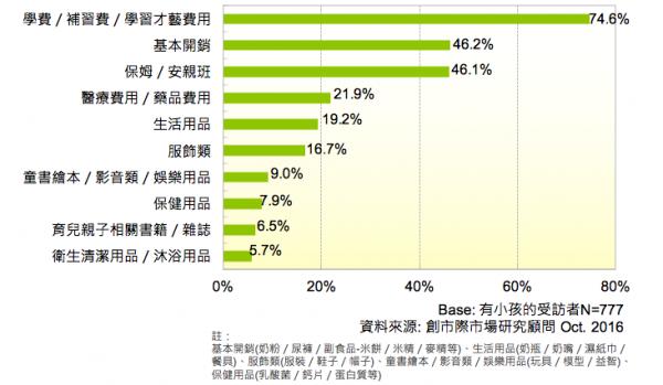 %e8%9e%a2%e5%b9%95%e5%bf%ab%e7%85%a7-2016-11-10-%e4%b8%8b%e5%8d%883-29-04