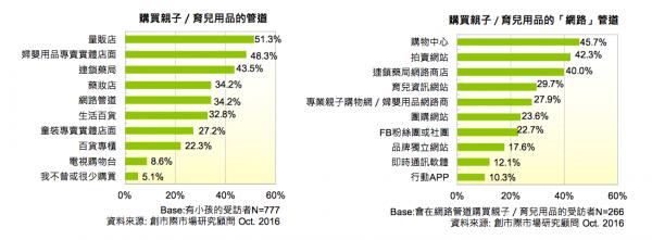 %e8%9e%a2%e5%b9%95%e5%bf%ab%e7%85%a7-2016-11-10-%e4%b8%8b%e5%8d%883-30-32